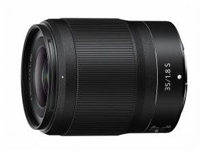 Nikon-Nikkor-Z-35mm-F1.8-S
